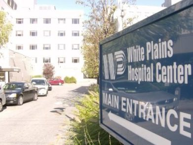 White Plains Hospital to Provide Consumer-Driven Care at Home via a new partnership